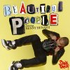 Chris Brown ft. Benny Benassi - Beautiful People