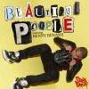 Chris Brown ft. Benny Benassi - Beautiful People