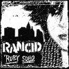Rancid - Ruby Soho