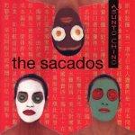 The Sacados - Más de lo que te imaginas