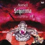 Asriel - Sequentia (TV)