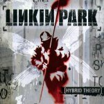 Linkin Park - Forgotten