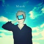 Aqua Timez - Mask (TV)
