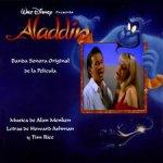 Ricardo Montaner y Michelle - Un mundo ideal