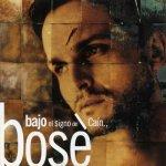 Miguel Bosé - Si tú no vuelves