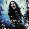 Ari Koivunen - Hear My Call