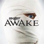 Skillet - Believe
