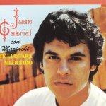 Juan Gabriel - Te llegará mi olvido