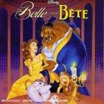 Daniel Beretta & Lucie Dolène (La Belle et La Bête) - C'est la fête