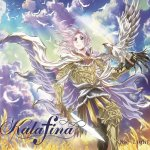 Kalafina - One Light (TV)