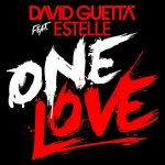 David Guetta feat. Estelle - One Love