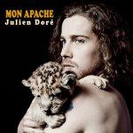 Julien Doré - Mon apache