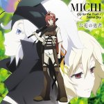 MICHI - Secret Sky (TV)