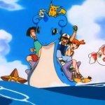 Rodrigo Zea - Mundo Pokémon (TV)