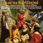 Helena Vondráčková - Lásko má, já stůňu