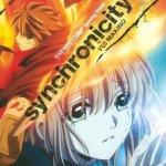 Yui Makino - Synchronicity (TV)