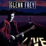 Glenn Frey - Heartache Tonight