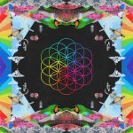 Coldplay ft. Beyoncé - Hymn for the weekend