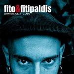 Fito y Fitipaldis - Un buen castigo