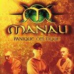 Manau - La tribu de Dana