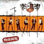 RBD - Sólo quédate en silencio