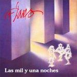 Flans - Las mil y una noches