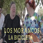 Los Morancos - La bicicleta