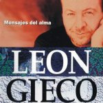 León Gieco - Los Salieris de Charly