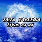 Onda Vaselina - Fíjate en mí