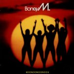 Boney M. - Boonoonoonoos (long version)