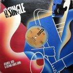Regina - Baby Love (US 12'' Extended)