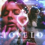 Tove Lo - True Disaster