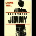 Diane Tell - La légende de Jimmy