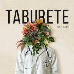 Taburete - Sirenas