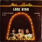 Lone Star - La casa del sol naciente