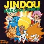 Jindou - Wild Challenger (TV)