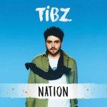 Tibz - Nation