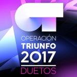 Operación Triunfo - Camina
