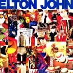 Elton John - I don't wanna go on with you like that