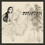 Mon Laferte - Antes de ti (Versión en japonés)
