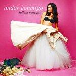 Julieta Venegas - Andar conmigo