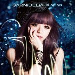GARNiDELiA - Further