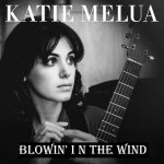 Katie Melua - Blowin' in the wind