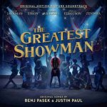 The Greatest Showman - This is me