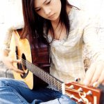 YUI - It's happy line