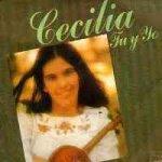 Cecilia - Tu y yo