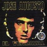 José Augusto - La verdad siempre aparece