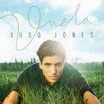 Xuso Jones - Somos
