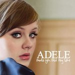 Adele - Make You Feel My Love