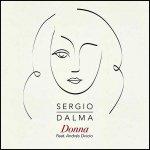 Sergio Dalma con Andrés Dvicio - Donna
